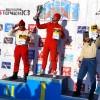 Петр Бородин выиграл Гонку чемпионов «Самурыка» в Астане.