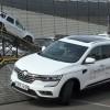 Дни Renault в Алматы: фото и видео