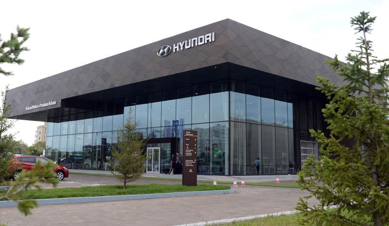 hyundai-premium-teper-i-astana01