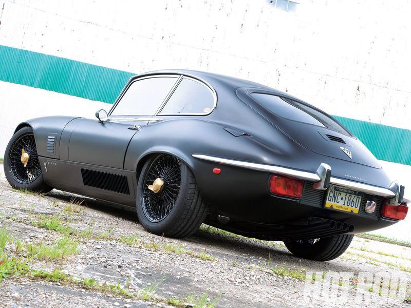 tyuning-jaguar-xke-1971-flat-cat01